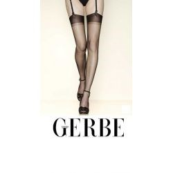 Gerbe - Bas Gerlon Blanc - T2