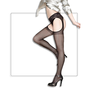 Collants et bas sexy - Blog Charme - Le blog de