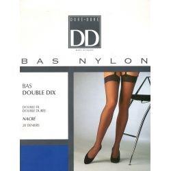 Doré Doré - Bas Double Dix - Deauville - T3