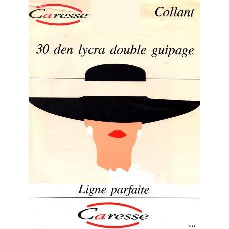 Kunert - Collant Ligne Parfaite - Noir - T4