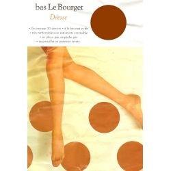 Le Bourget - Bas Deesse 20d - Biche - T1