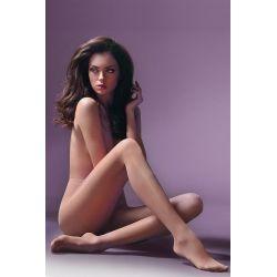 Gabriella- Collant Miss15 Classic - Noir - T5