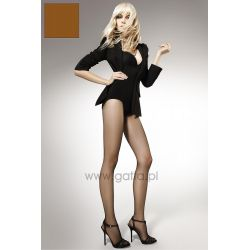 Gatta - Collant Laura - 20d - Noir - T5