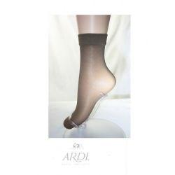 Ardi - Socquettes tentation - Café - TU