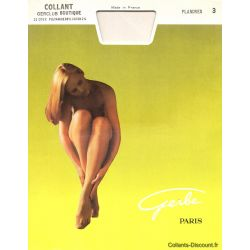 Gerbe - Collant Gerclub Boutique - Flandres - T3