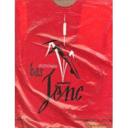 Bas Jonc - Beige - T1
